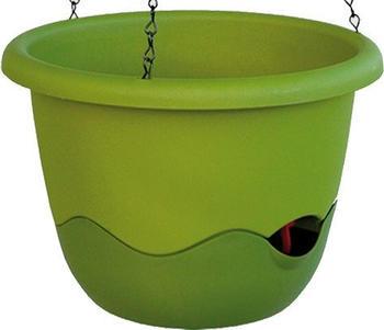 plastia Mareta 25cm grün