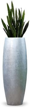 Vivanno Magnum Silber Hochglanz 29x100cm (202104100)