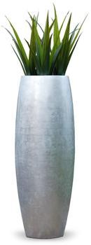 Vivanno Magnum Silber Hochglanz 34x116cm (202104116)
