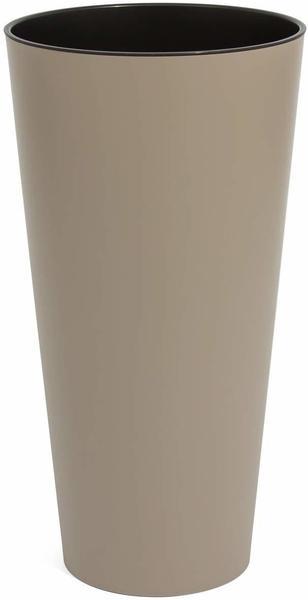 Prosperplast Tubus Slim 57cm mocca matt