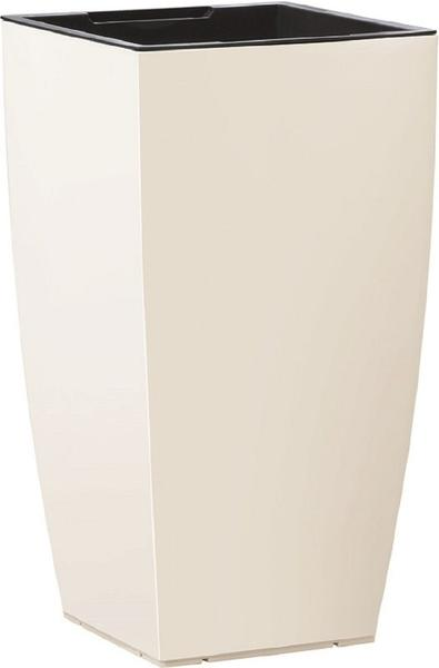 Emsa Casa Matt Säule 30x30x58cm weiß