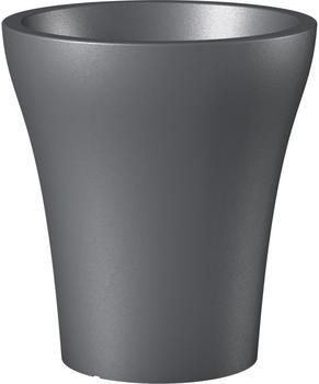 Scheurich No1 Style High dunkel- grau