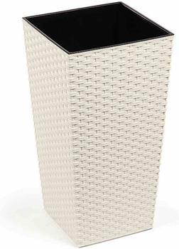 siena-garden-paris-30x30x57cm-creme