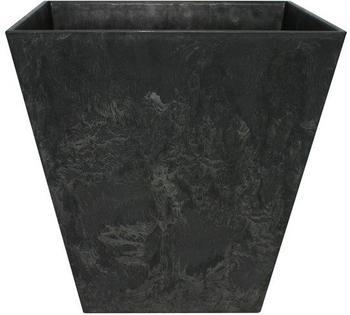 Artstone Ella 25cm schwarz