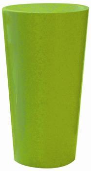 Euro3Plast Pflanztopf Tuit Ø33cm apfelgrün