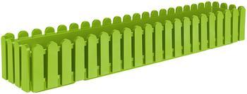 Emsa LANDHAUS Kasten 100cm grün