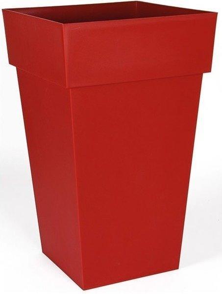 EDA Plastiques Toscane 51L (13628 R.RU SX3)