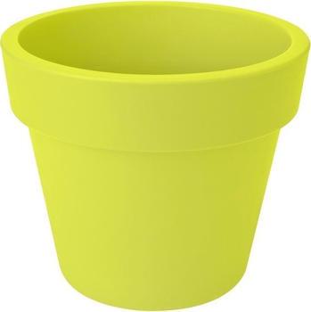 Elho green basics top planter 40cm