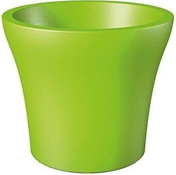 Scheurich No1 Style 30 grün