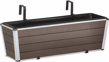 gartenfreude-balkonkasten-wpc-60-5x19-5cm-braun