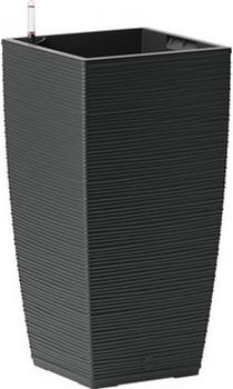 emsa-blumensaeule-casa-cosy-58-cm-staubgrau
