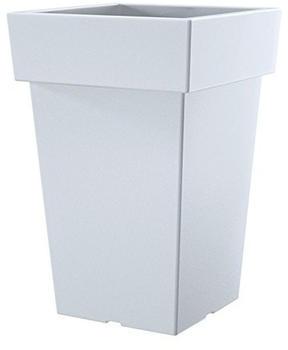 Prosperplast LOFLY Square 7,2L weiß