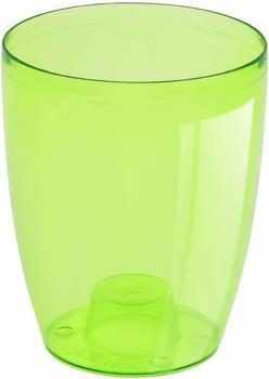 Prosperplast COUBI DUOW130P 1,5L grün