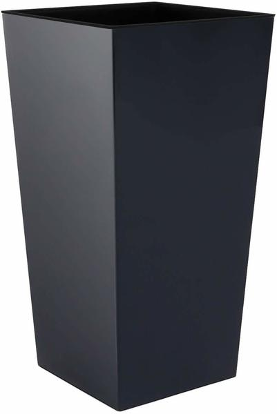 Prosperplast Urbi Square 49L graphit