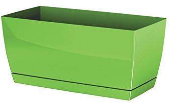 Prosperplast COUBI DUPP400 olivgrün