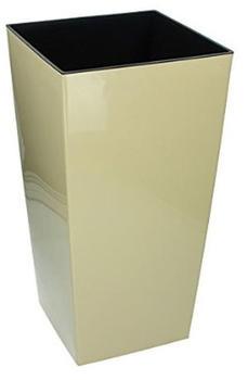prosperplast-urbi-square-11-4l-beige