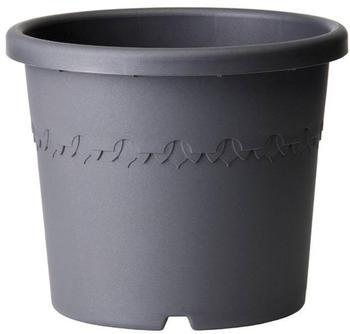 elho-algarve-cilindro-40cm-anthrazit