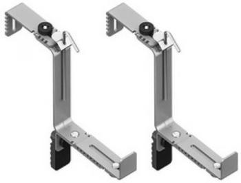 emsa-vario-comfort-blumenkastenhalter-aluminium