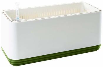 airy-box-50cm-snow-white-late-spring