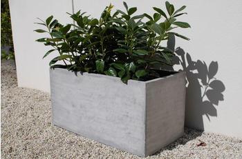 vivanno-maxi-80x40x40-cm-beton-design-grau-210121080