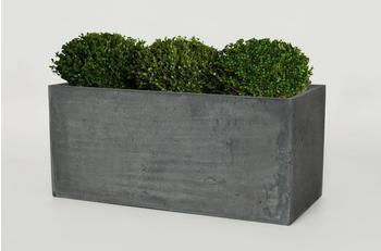 vivanno-maxi-100x45x45-cm-beton-design-anthrazit-21111130100