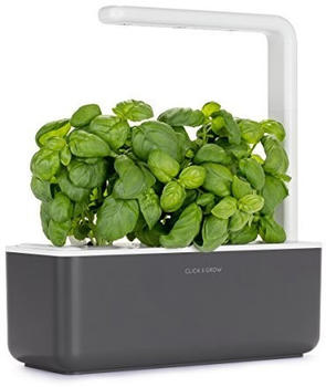 click-grow-smart-garden-3-grey