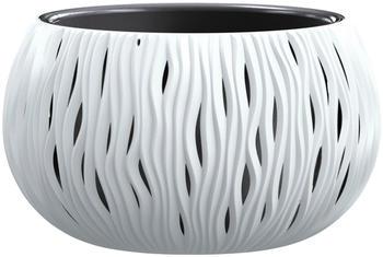 prosperplast-sandy-bowl-37x21-cm-weiss
