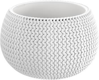 prosperplast-splofy-bowl-29x19-cm-weiss
