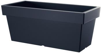 prosperplast-lofly-case-99-2x39x41-cm-anthrazit