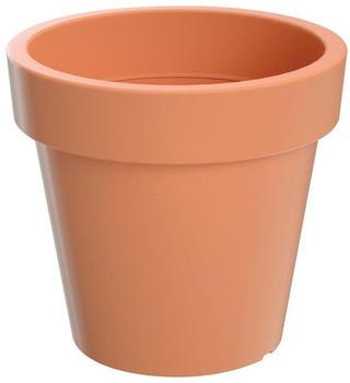prosperplast-lofly-500-50x46-cm-terracotta