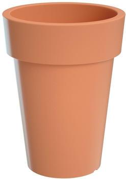 prosperplast-lofly-slim-400-40x52-cm-terracotta