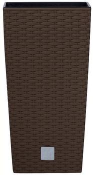 prosperplast-rati-square-325-33x33x61-cm-braun