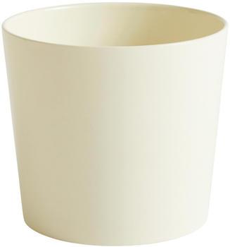 HAY Botanical Family Cachepot Off-White Large