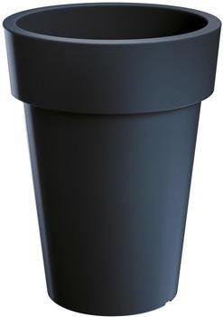 prosperplast-lofly-slim-400-40x52-cm-anthrazit