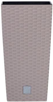prosperplast-rato-square-28-7x28-7x55-cm-mocca