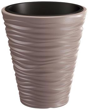 prosperplast-sand-34-5-cm-mocca