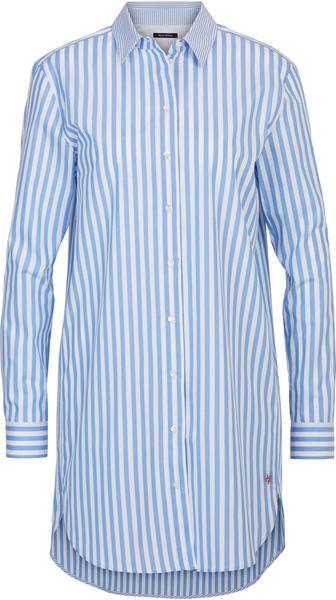 Marc O'Polo Regular Fit combo blau (M01108942449)