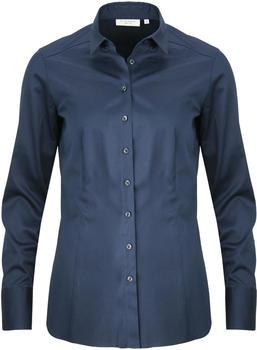 Eterna Slim Fit marineblau (5352-19-DY44)
