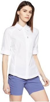 Columbia Silver Ridge LS Shirt Women (AL7079)