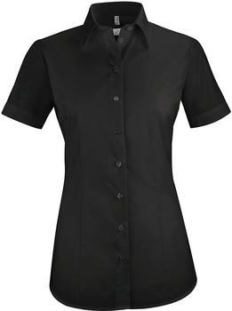 Greiff Basic Regular Fit (6516) schwarz
