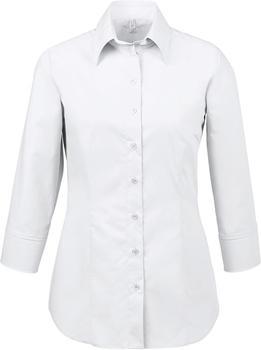 Greiff Basic Regular Fit (6517) weiß