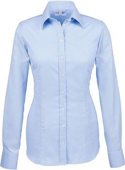 Greiff Modern Slim Fit (6519) blau
