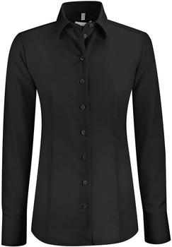 Greiff Premium Regular Fit (6670) schwarz