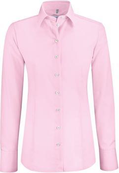Greiff Premium Regular Fit (6670) rosa