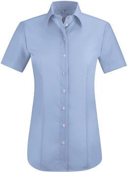 Greiff Premium Regular Fit (6671) blau
