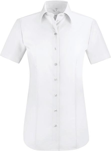 Greiff Premium Regular Fit (6671) weiß