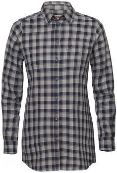 Fjällräven High Coast Flannel Shirt LS W