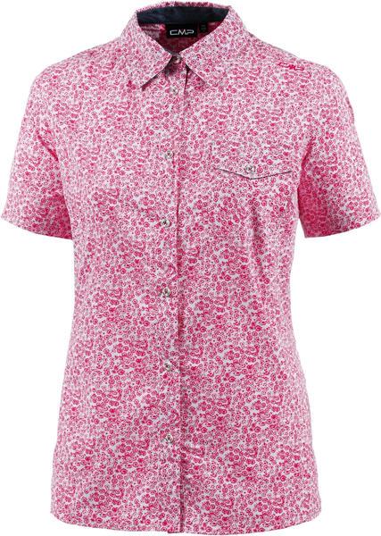 CMP Shirt (38T5866)