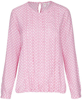 Seidensticker Shirtbluse (60.124881)