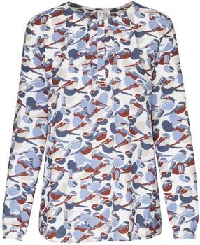 Seidensticker Shirtbluse (60.126591)
